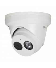 XVR5116HE Videograbador 5n1 Branded