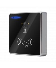 HCVR4232AN-S3 Videograbador digital HDCVI