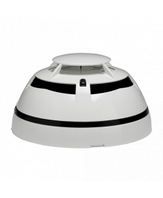 HCVR4232L-S2 Grabador Universal HDCVI/CVBS/IP