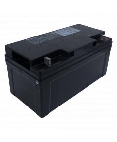 HCVR5116HE-S3 Videograbador digital HDCVI