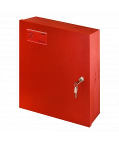 HCVR7104H-4M Grabador Universal HDCVI/CVBS/IP