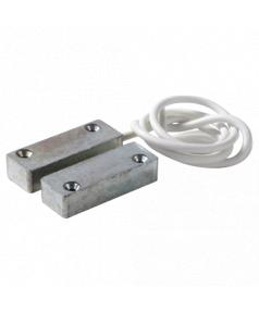 HCVR7216AN-4M Grabador Universal HDCVI/CVBS/IP