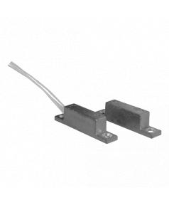 XS-HCVR8104-4M Grabador Universal HDCVI/CVBS/IP