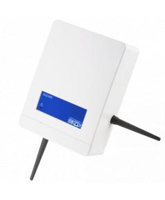 DS-7204HGHI-F1 Videograbador HDTVI | AHD | CVBS