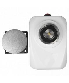 DS-7204HGHI-F1A Videograbador HDTVI | AHD | CVBS