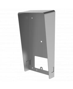 DS-7104NI-SN Grabador NVR para cámaras IP