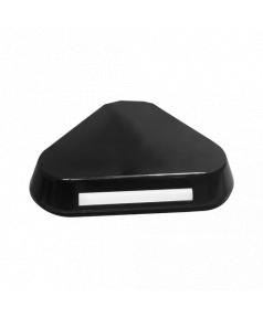 DS-7632NI-E216A Grabador NVR para cámaras IP