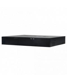 NVR4104HS-W-S2 Grabador NVR para cámaras IP