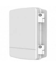 NVR4216-16P4KS2 Grabador Branded NVR para cámaras IP