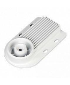 NVR4432-4KS2 Grabador Branded NVR para cámaras IP
