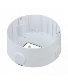 XS-NVR2104-P Grabador X-Security NVR para cámaras IP