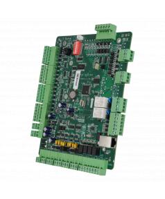 XS-NVR2108-P Grabador X-Security NVR para cámaras IP