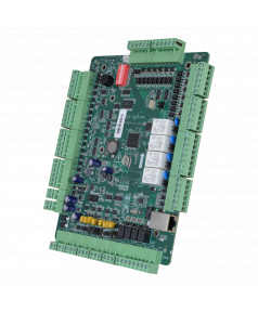 XS-NVR3216-4K Grabador X-Security NVR para cámaras IP