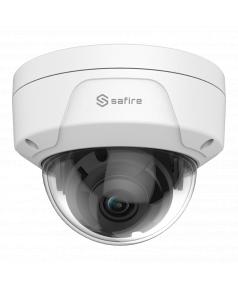 XS-NVR3216-4K16P Grabador X-Security NVR para cámaras IP