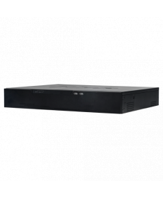 XS-NVR3432-4K16P Grabador X-Security NVR para cámaras IP