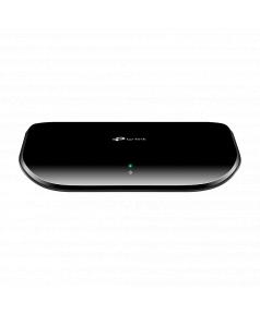 XS-NVR4324-AP4K Grabador NVR para cámaras IP