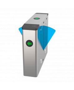 XS-NVR725624-DR  Grabador NVR para cámaras IP