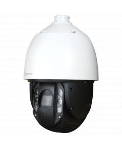 CV828ZKWIB-FHAC Cámara compacta HDCVI