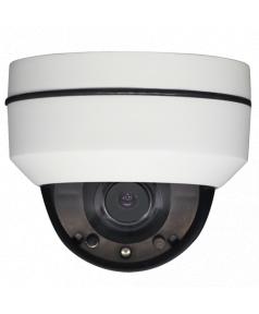 SD3005I-F4N1 - Imagen 1