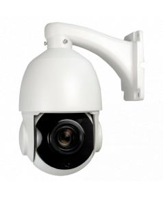 SD6136FI-FTVI - Imagen 1