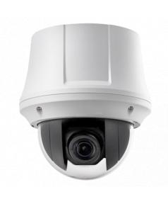 SD7C23-FTVI - Imagen 1