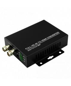 SF-BNC4K-HDMI - Imagen 1