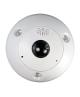 SF-IPDM360-12 - Imagen 1