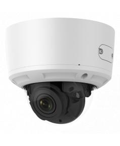 SF-IPDM937ZW-5 - Imagen 1