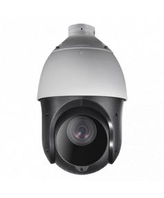 SF-IPSD6025UIWH-2 - Imagen 1