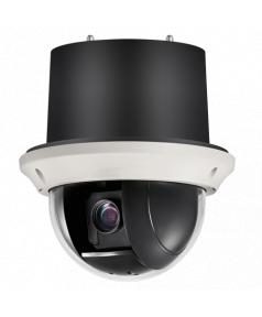 SF-IPSD6525UAWH-2 - Imagen 1
