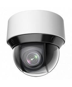 SF-IPSD6625UIWH-2 - Imagen 1