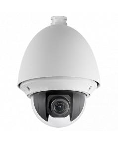 SF-IPSD7025UWH-2 - Imagen 1