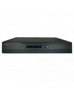 SF-NVR6432-4K - Imagen 1
