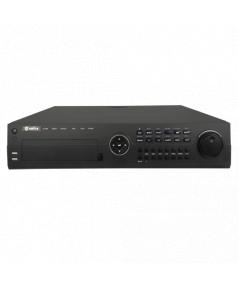 SF-NVR8864-4K - Imagen 1