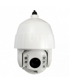 SF-SD8630IT-FTVI - Imagen 1