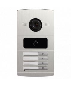 SF-VI108E-IP - Imagen 1