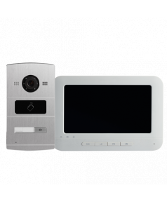SF-VI301-IP - Imagen 1