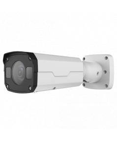 UV-IPC2322EBR5-DPZ28-C - Imagen 1