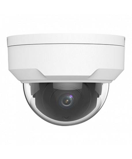 UV-IPC322LR3-VSPF28-D - Imagen 1