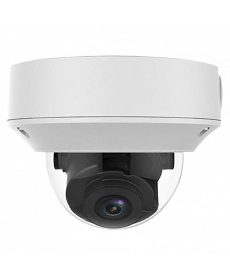 UV-IPC3232ER3-DVZ28-C - Imagen 1