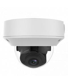 UV-IPC3234SR3-DVZ28 - Imagen 1