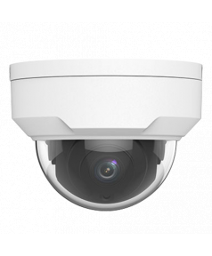 UV-IPC324LR3-VSPF28-D - Imagen 1
