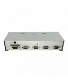 VGA-SPLITTER-4 - Imagen 1