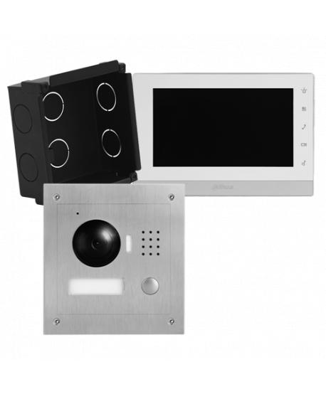 VTK-F2000-2 - Imagen 1
