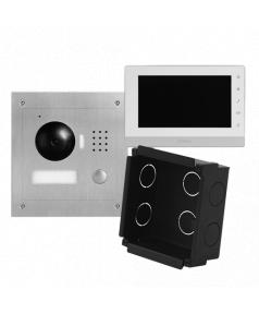 VTK-F2000-IP - Imagen 1