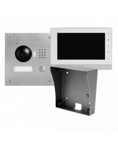 VTK-S2000-2 - Imagen 1