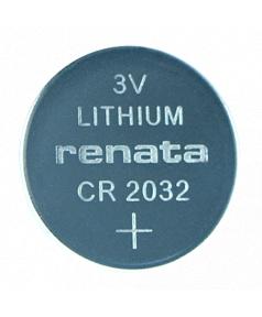 BATT-CR2032 - Imagen 1