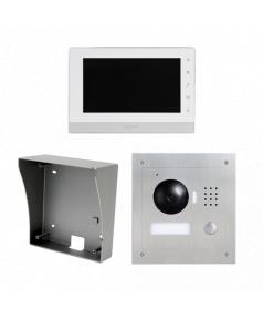 VTK-S2000-IP - Imagen 1