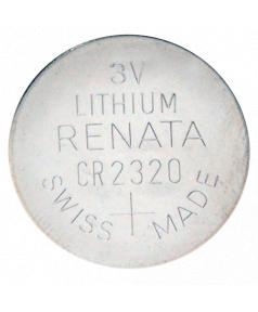 BATT-CR2320 - Imagen 1