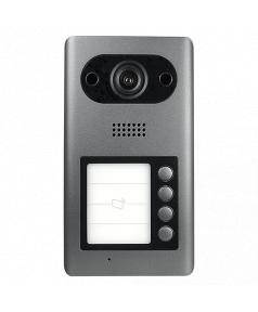 XS-3211E-MB4